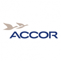 Accor Logo Vector Download