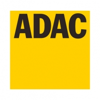 Adac Logo Vector Download