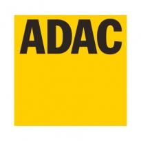 adac logo vector