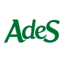 Ades Logo Vector Download