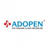 Adopen Logo Vector Download