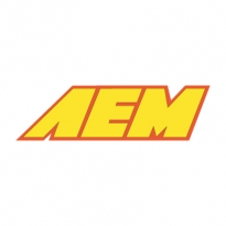 Aem Logo Vector Download