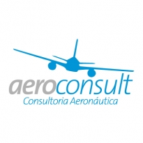 Aeroconsult Logo Vector Download