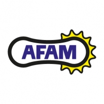 Afam Logo Vector Download