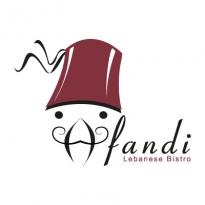 afandi logo vector