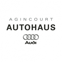 Againcourt Audi Logo Vector Download