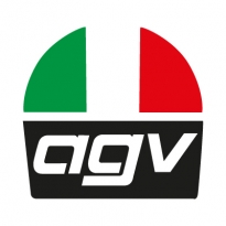 Agv Spa Logo Vector Download