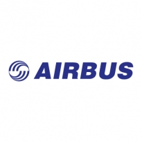 Airbus Logo Vector Download