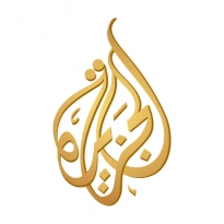 Al Jazeera Logo Vector Download