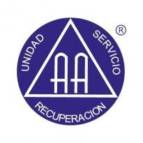 Alcoholicos Anonimos Logo Vector Download
