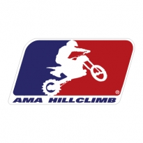 Ama Hillclimb Logo Vector Download