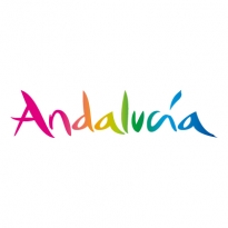Andalucia Logo Vector Download