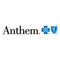 Anthem Logo Vector Download