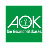 Aok Logo Vector Download