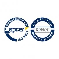 Apcer Logo Vector Download