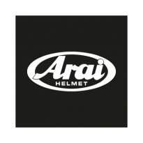 Arai Helmets Logo Vector Download