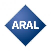 Aral Logo Vector Download
