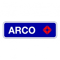 Arco Logo Vector Download