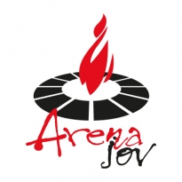 Arena Jov Logo Vector Download