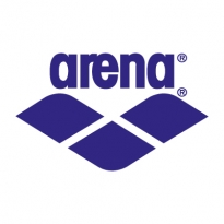 Arena Logo Vector Download