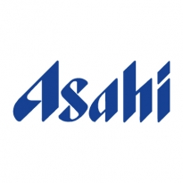 Asahi Breweries Logo Vector Download