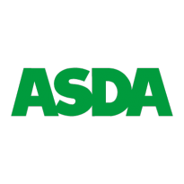 asda logo vector