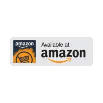 Available At Amazon Badges Logo Vector Download