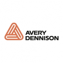 Avery Dennison Logo Vector Download