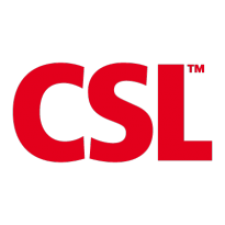 Csl Logo Vector Download