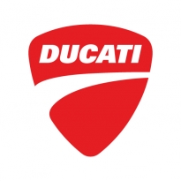 Ducati Logo Vector Download