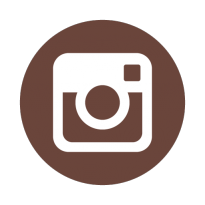 Instagram  Icon Logo Vector Download