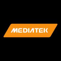 Mediatek Logo Vector Download