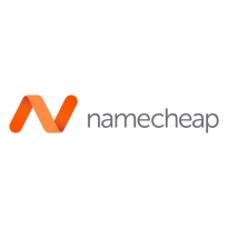 Namecheap Logo Vector Download