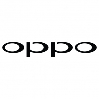 Oppo Electronics Logo Vector Download