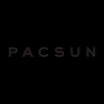 pacsun logo vector
