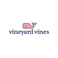 vineyard vines logo vector