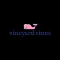 vineyard vines logo vector