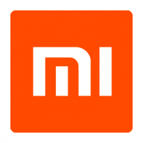 Xiaomi Logo Vector Download